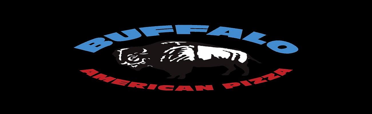 buffalo give menukort